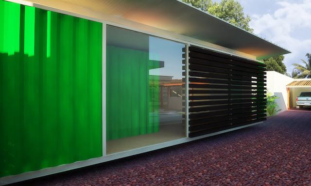 studiojardin rentabiliser votre jardin avec notre studio jardin. Black Bedroom Furniture Sets. Home Design Ideas